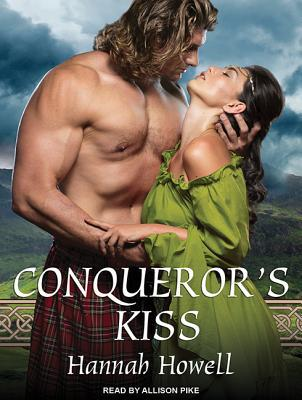 conquors-ksis