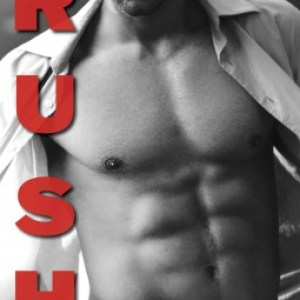 Book Review-Rush by Gina Gordon