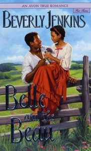 belle-and-the-beau