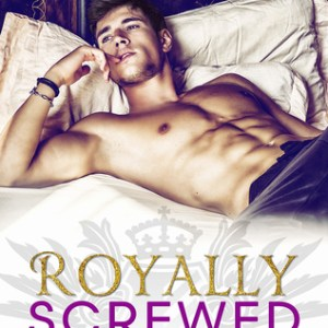 Book Review-Royally Screwed by Emma Chase