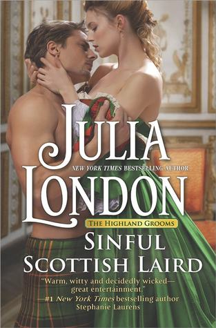 sinful-scottish-laird