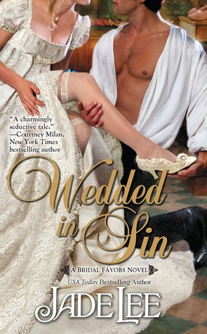wedded-in-sin