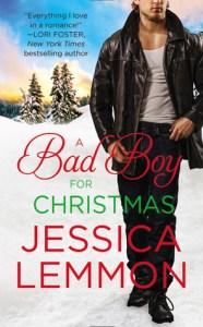 a-bad-boy-for-christmas