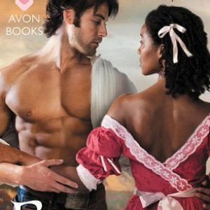 Book Review-Forbidden by Beverly Jenkins