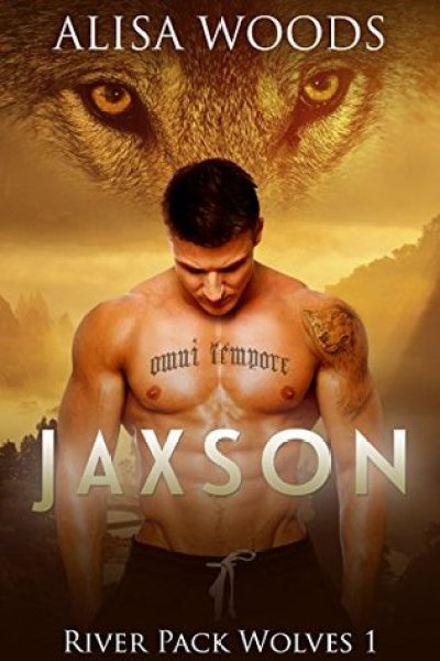 Book Review-Jaxson by Alisa Woods