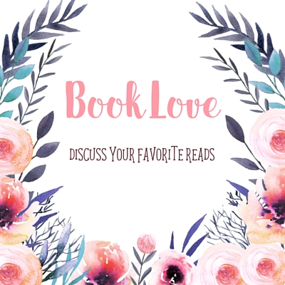 Book Love (46) The Princess In Love