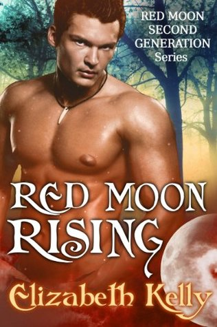 Red Moon Rising