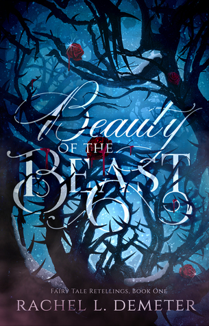 Beauty of the Beast