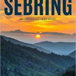 Book Review-Sebring by Kristen Ashley