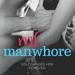 Novella Review-Ms Manwhore by Katy Evans