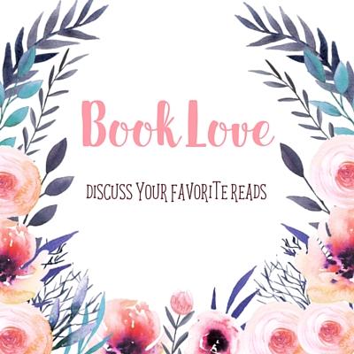 Book Love (67) To Love and To Cherish