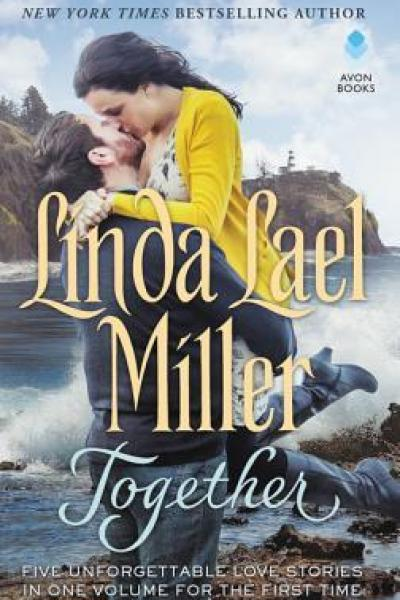 Book Review-Together by Linda Lael Miller