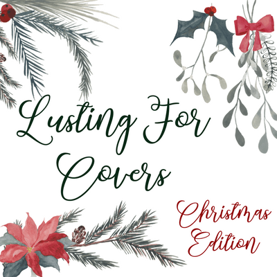 Lusting For Covers (278) A Knight's Bridge Christmas