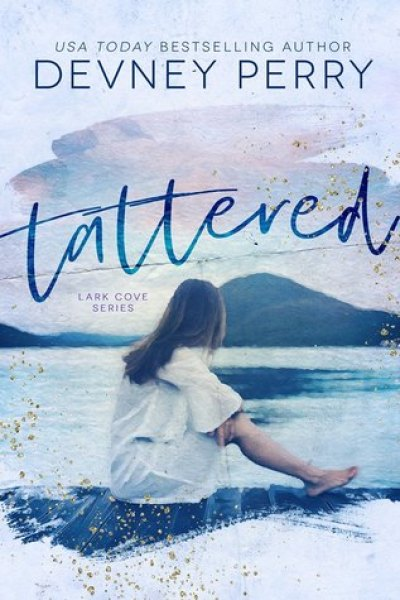 Book Review-Tattered by Devney Perry