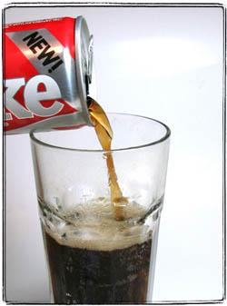 new-coke-2
