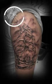 portfolio tatouage addict ink tattoo