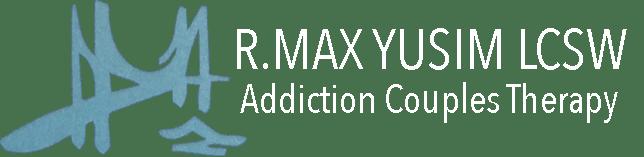 R.MAX YUSIM LCSW