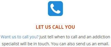 talk to a professional