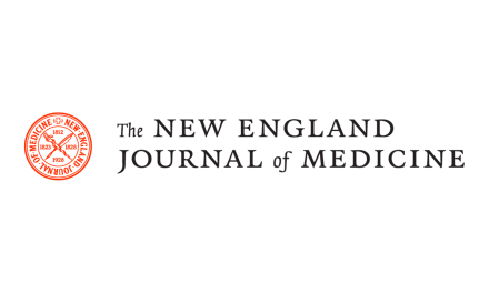 1980 NEJM Letter a Major Factor in Opioid Crisis