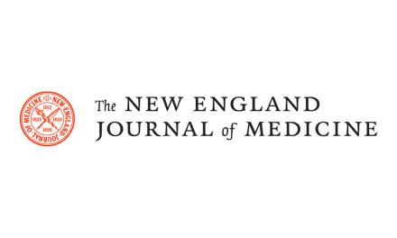 1980 NEJM Letter a Major Factor in Opioid Crisis