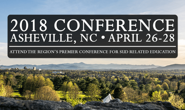 Registration Now Open for the 2018 Addiction Medicine Conference