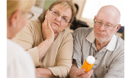 Older Adults with Opioid Use Disorders