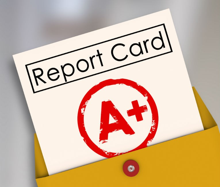 Improving Addiction Treatment with Consumer Report Cards