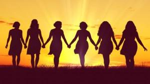 Beyond Trauma: A Healing Journey for Women @ Mountain Area Health Education Center
