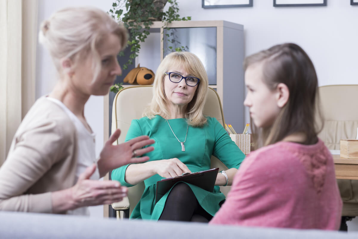 Alcohol And Drug Abuse In Teens A Guide For Caring Parents