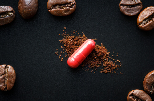 Duloxetine (Cymbalta) Drug Interactions: Wellbutrin Xanax ...