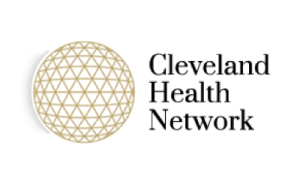 Cleveland Health Network Insurance
