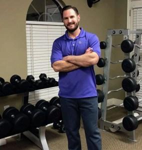 Wellness Coordinator St Christopher's Addiction Wellness Center