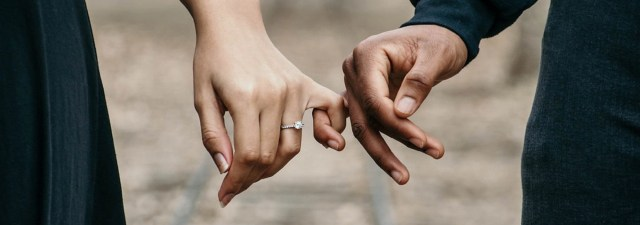marriage survive addiction