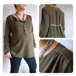 blouse_22h00_copie