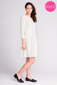 a-line_dress2