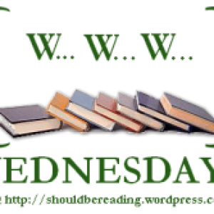 WWW Wednesday (22) Waiting On Wednesday (87)