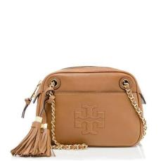 Tory-Burch-Thea-Chain-Crossbody-Bag_67536_front_large_1