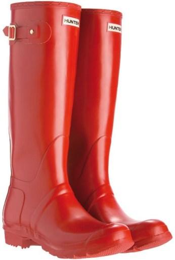 hunter-wellies-original-red