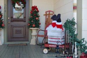 christmas-porch-dic