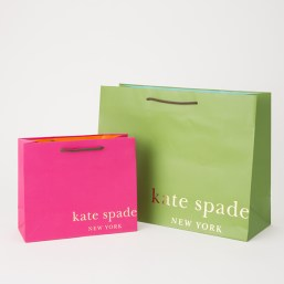 kate-shoppingbag_1