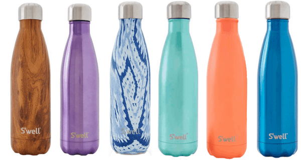swell-water-bottles