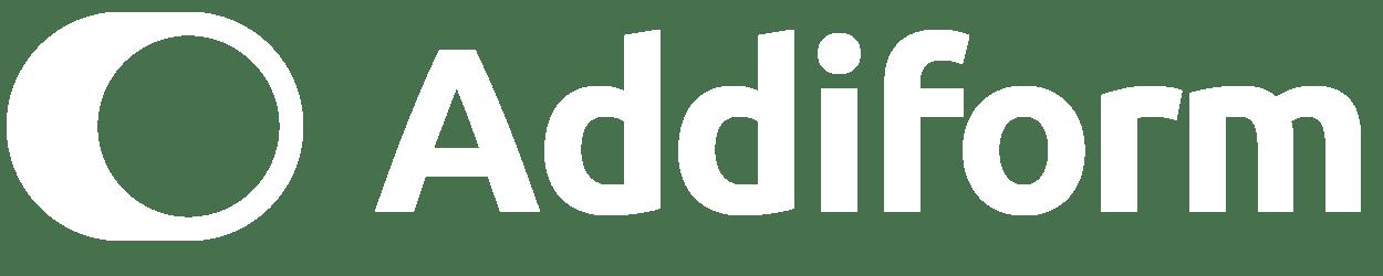 Addiform