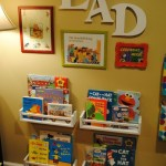 Playroom Renovation Ideas