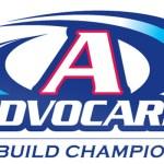 Advocare Challenge: Round 2