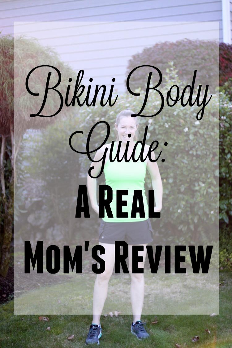 bbg-review