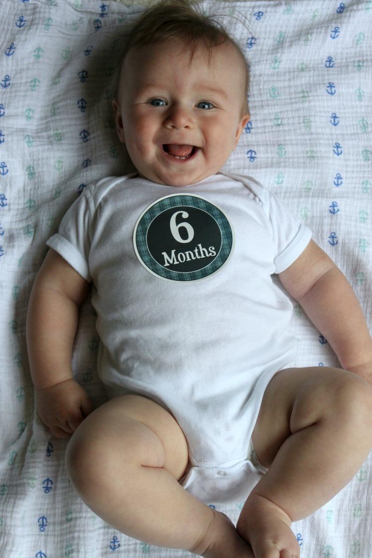 ej-6-months
