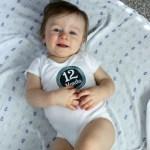 EJ 12 Month Update