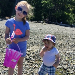 Life Lately – The First Week of Summer