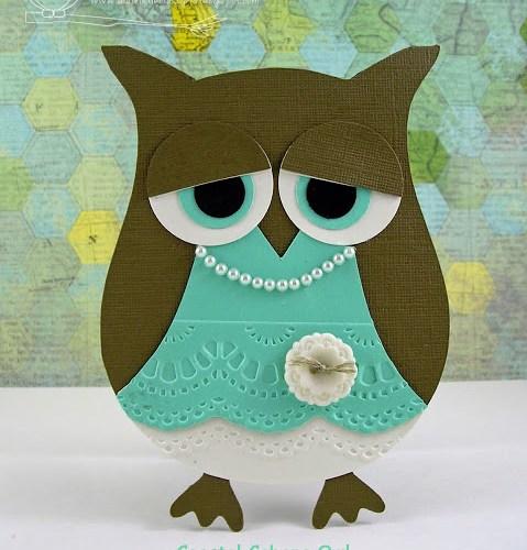 MDS e-Cut Owls 001 copy