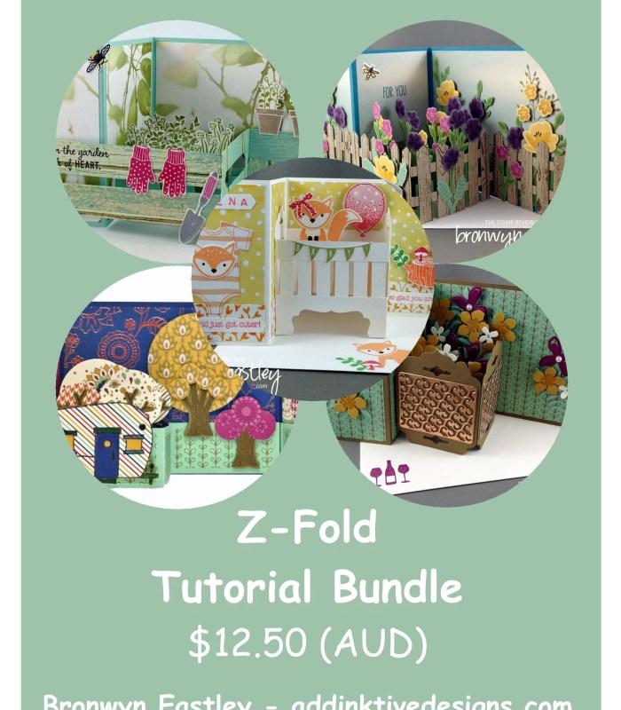 tutorial-bundle-addinktive-designs